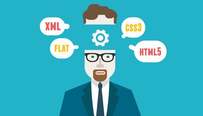 google apps script html service tutorial