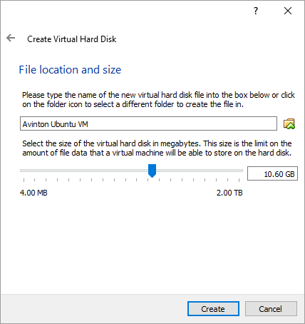 disk_size
