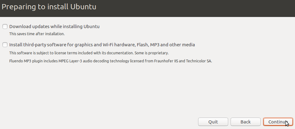 install_ubuntu_2