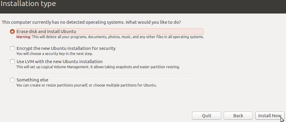 install_ubuntu_3