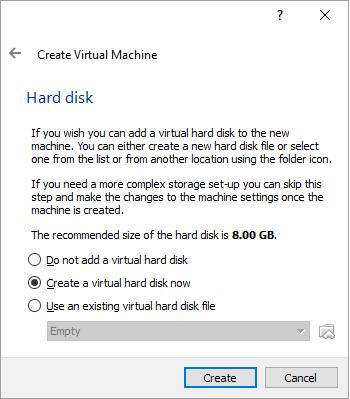 set_virtual_hdd