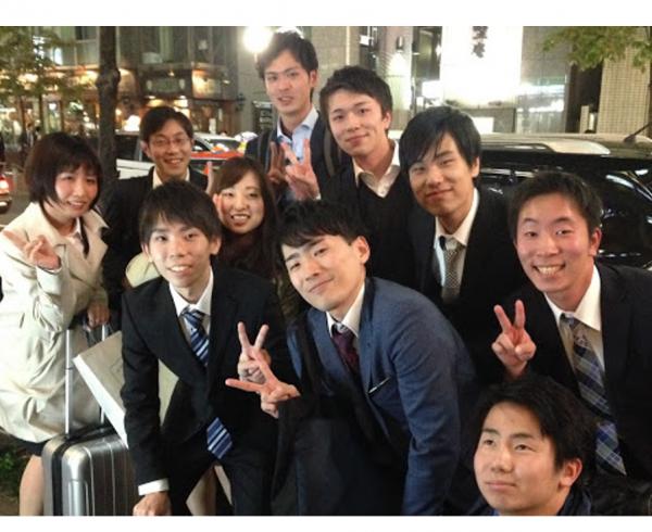 Naiteishiki2016