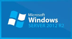 win server logo