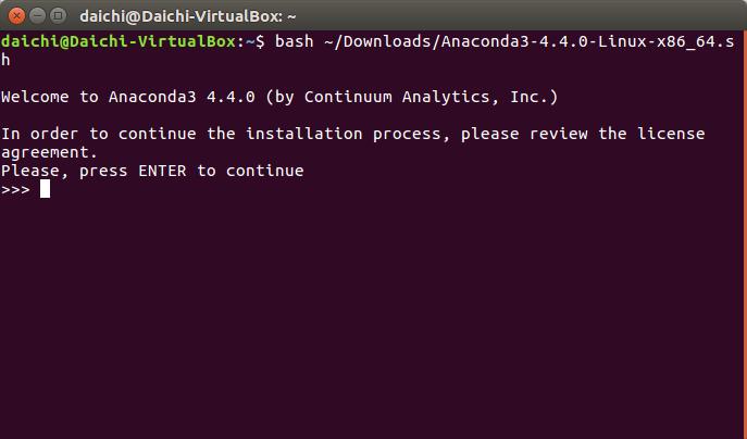 anaconda_install1