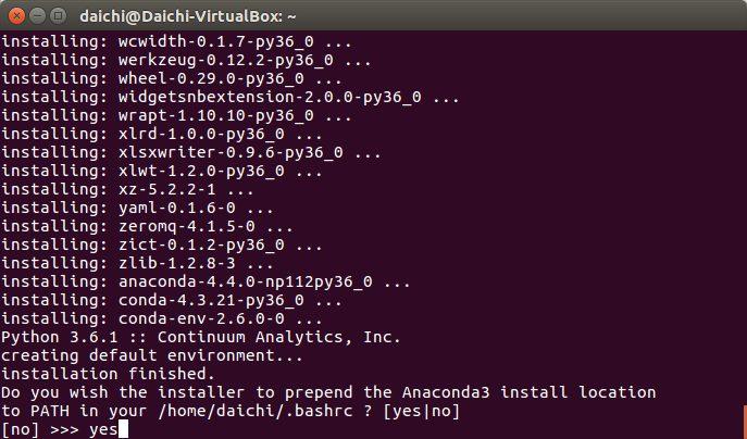 anaconda-install5