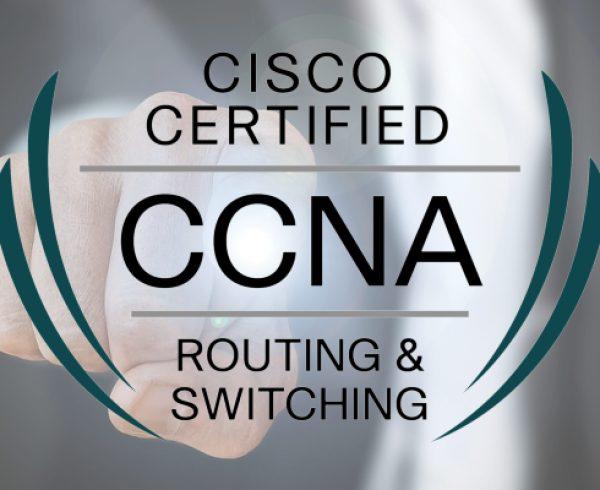 CCNA 資格