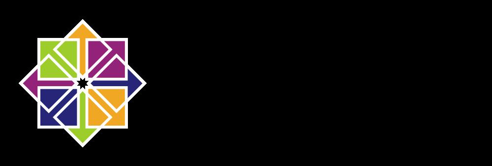 centOS サーバー仮想化