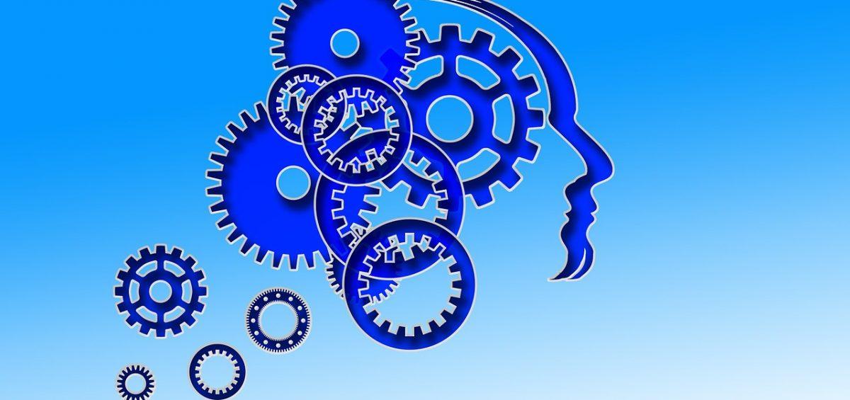 【機械学習入門】教師あり学習と教師なし学習