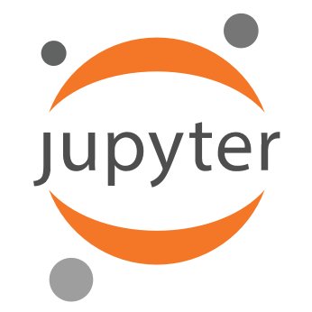 jupyternotebook