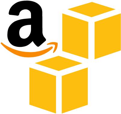 Amazon S3のロゴ