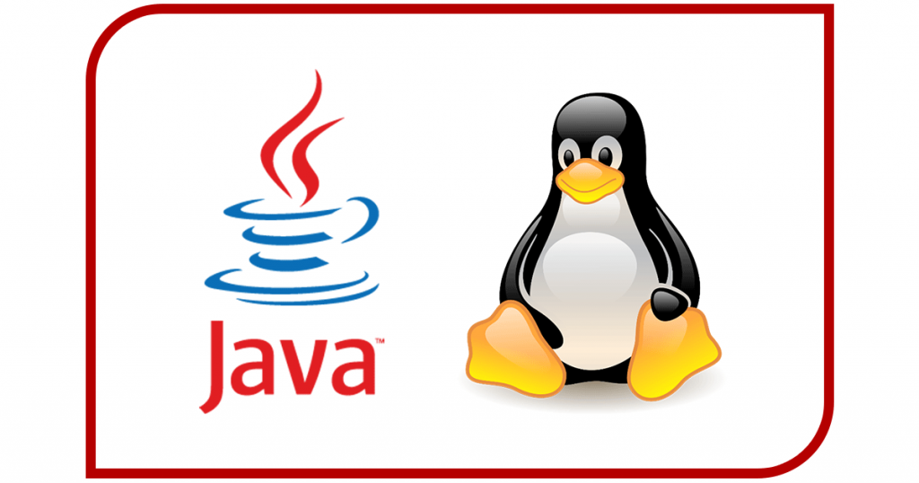 Linux & Java System Administrator