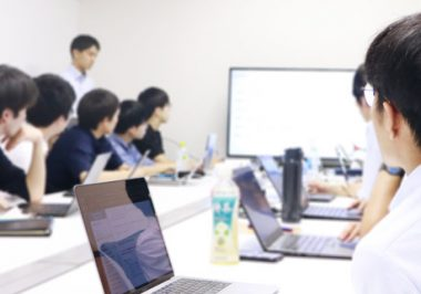 Avinton Japan - On-Site Talent Sourcing