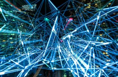 Avinton Big Data Cluster