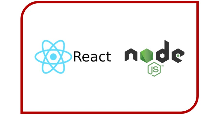React / Node JS Developer (Job in Japan)