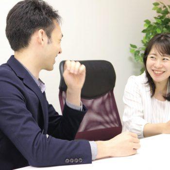 Data Scientist at Avinton Japan