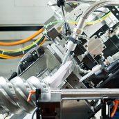 製造業におけるデータ分析とAI導入