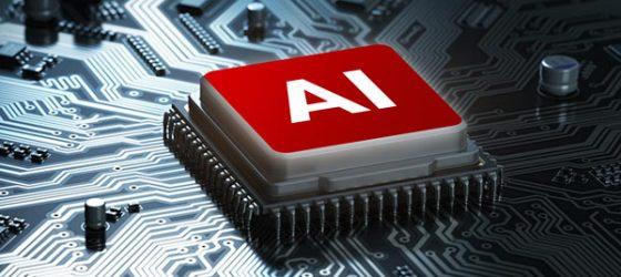 AI-Powered Data Analytics with Avinton Data Platform