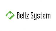 ベルズシステム株式会社