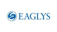 EAGLYS株式会社