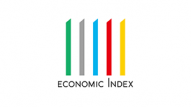 エコノミックインデックス株式会社