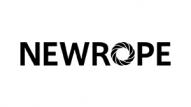 株式会社ニューロープ