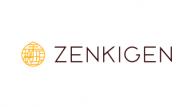 a株式会社ZENKIGEN