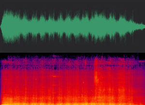 Sound Classification with Avinton Edge AI Camera